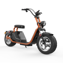 Sunport eec 전기 <span class=keywords><strong>스쿠터</strong></span> citycoco 3000 와트 와 speed 70 키로메터/시간 golf scooter