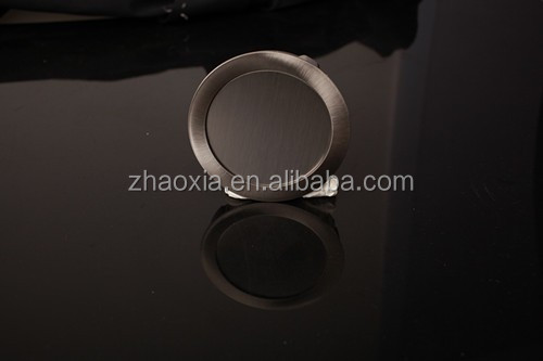 Replacement Furniture Hardware, Replacement Furniture Hardware Suppliers  And Manufacturers At Alibaba.com