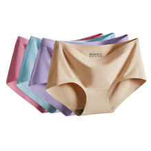 Pantis Silk ce89a313f
