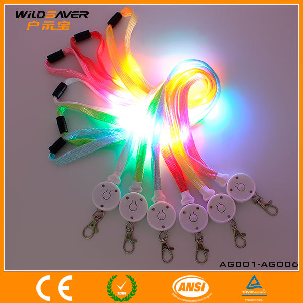 Small battery operated multicolor led strip light for clothes buy small battery operated multicolor led strip light for clothes mozeypictures Choice Image