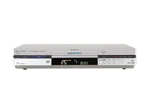 Panasonic DMR-E75VS DVD Recorder Driver (2019)