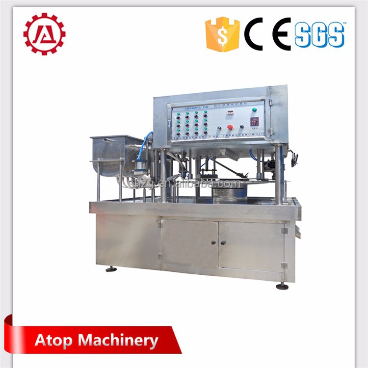 Complete Fruit Juice Production Line/Fresh Juice Filling Machine/Apple Juice Making Equipment