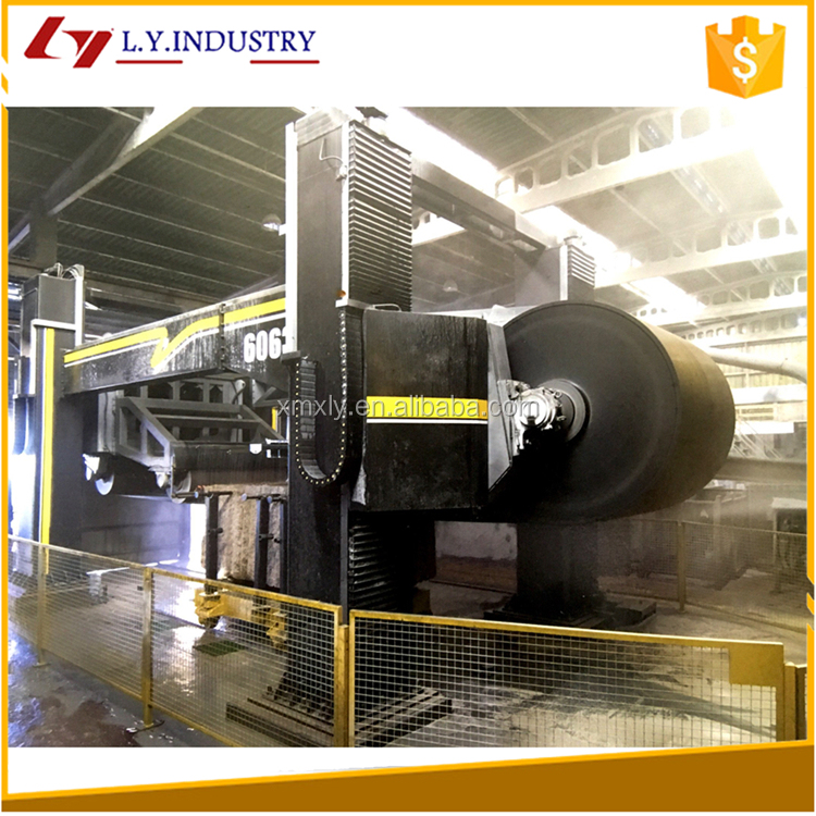 Diamond Wire Rope Saw For Stone Cutting Wholesale, Rope Saw ...