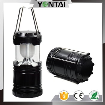 Solar charging camping lantern tent lamp energy saving outdoor solar charging camping lantern tent lamp energy saving outdoor lights emergency lights aloadofball Image collections
