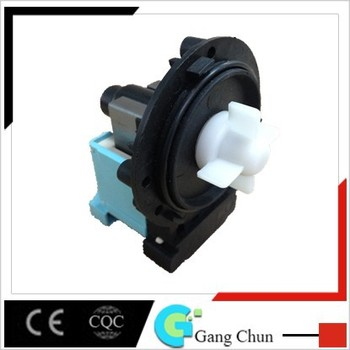 Drain pump portable washing machine shoe whirlpool used for Whirlpool washer motor price