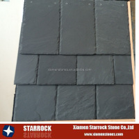 Natural Slate for Roof