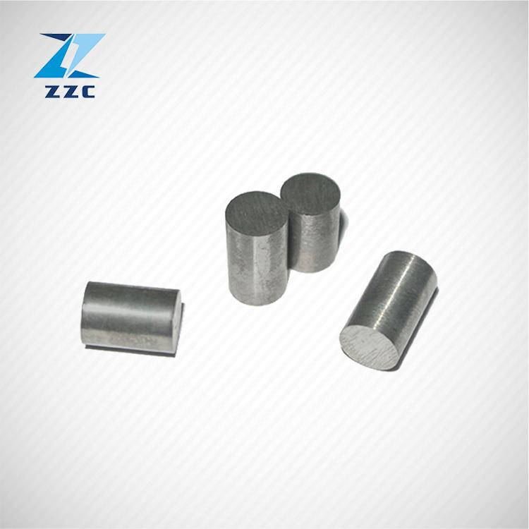Solid tungsten carbide bar carbide rod for sale