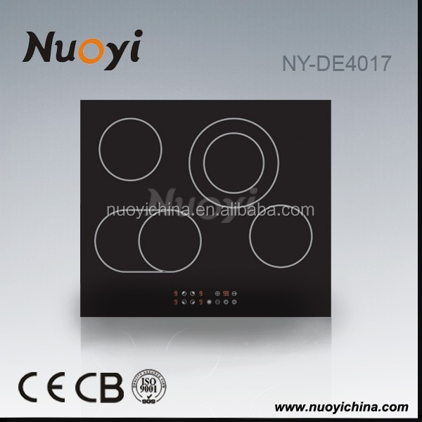 Solid Element Cooktop Hob Whole Suppliers Alibaba