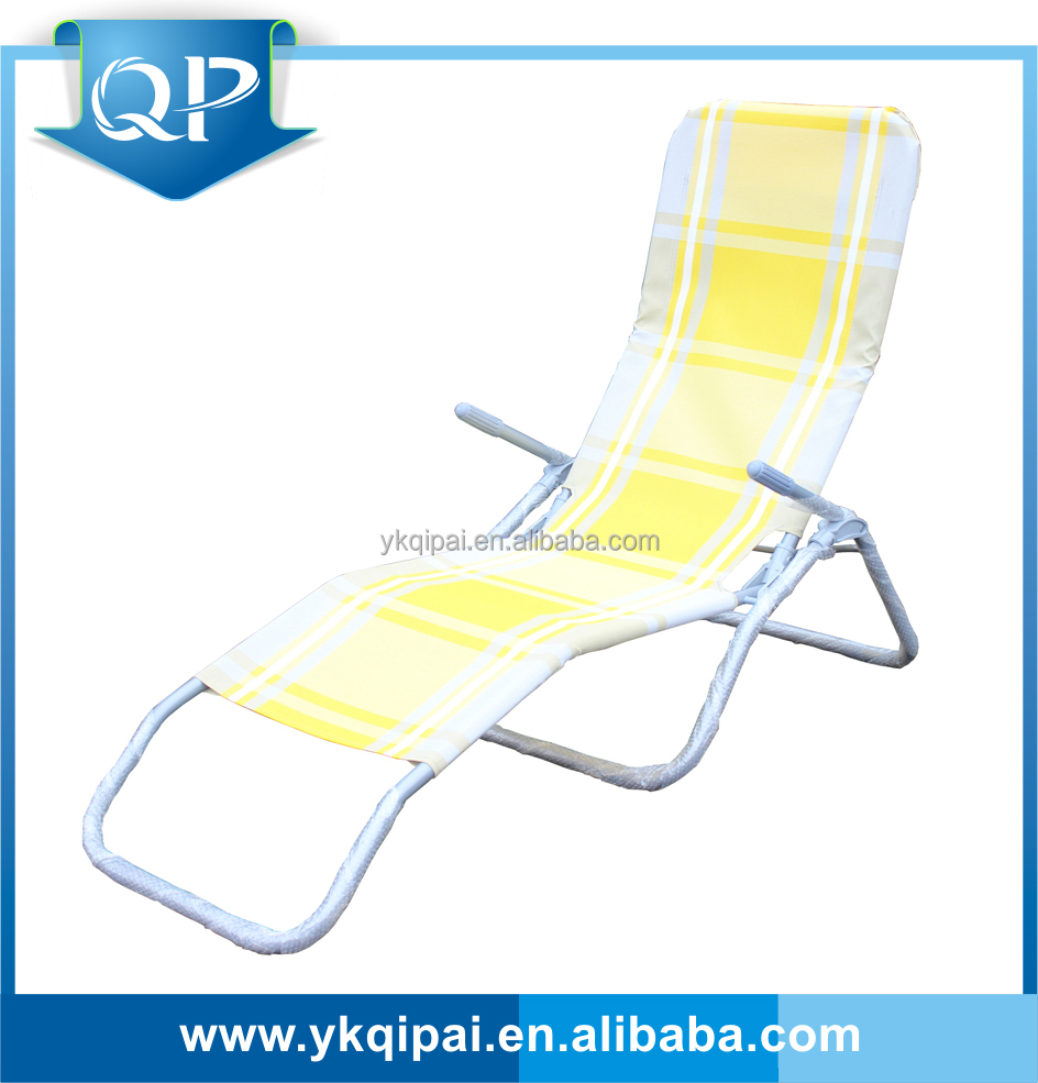 lounge chair alibaba express outdoor furniture folding chaise round lounge folding chair