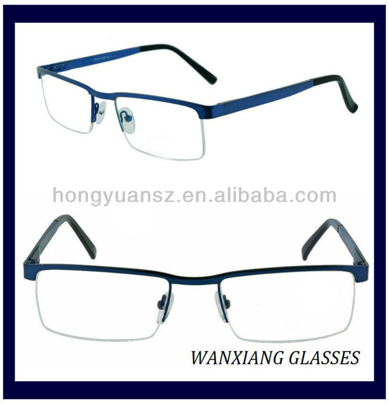 Glasses Fashion Men Glasses