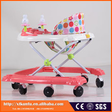 wholesale applicable to baby 6-18 months outdoor baby walker