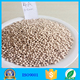 zeolite 4a molecular sieve as ethylene gas absorber price