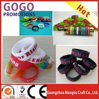 Buy Vapor ring for mod tank rda in China on Alibaba.com
