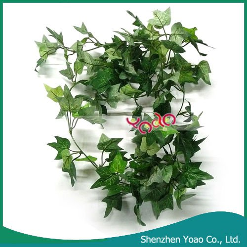 6FT Silk Ivy Wedding Artificial Garland