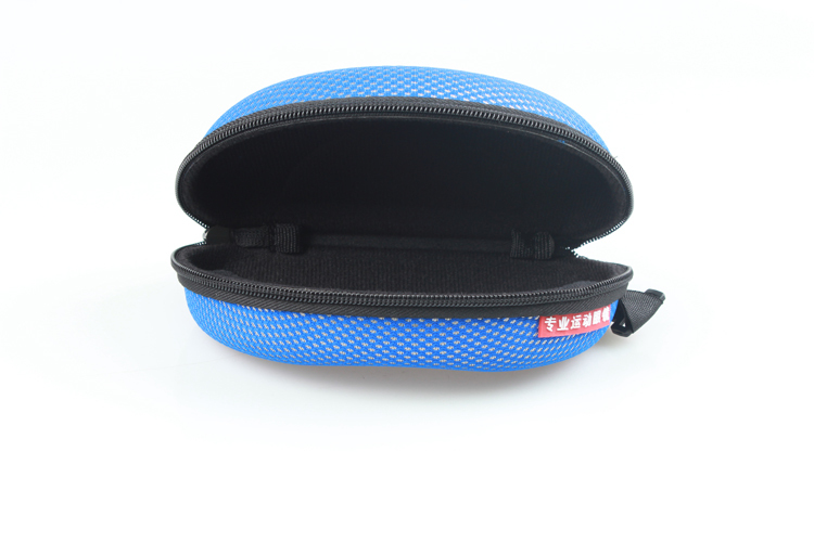 Wholesale Sunglass Case With High Quality