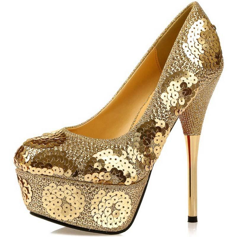 ladies fancy shoes wwwpixsharkcom images galleries