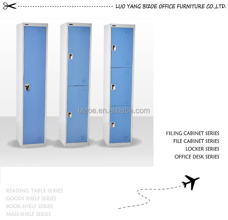 Comercio de exportación muti funcio<em></em>nales barato muebles armario de acero Venta al por mayor, la fabricación, la producción