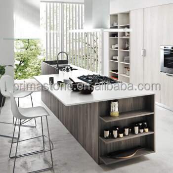 Latest Lcd Aluminium Cabinet Designs With Wellmax Kitchen Cabinet Unique Latest Kitchen Cabinet Designs