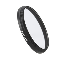 MCUV Camera lens filter for DJI osmo X5 Inspire 1 Handheld Gimbal