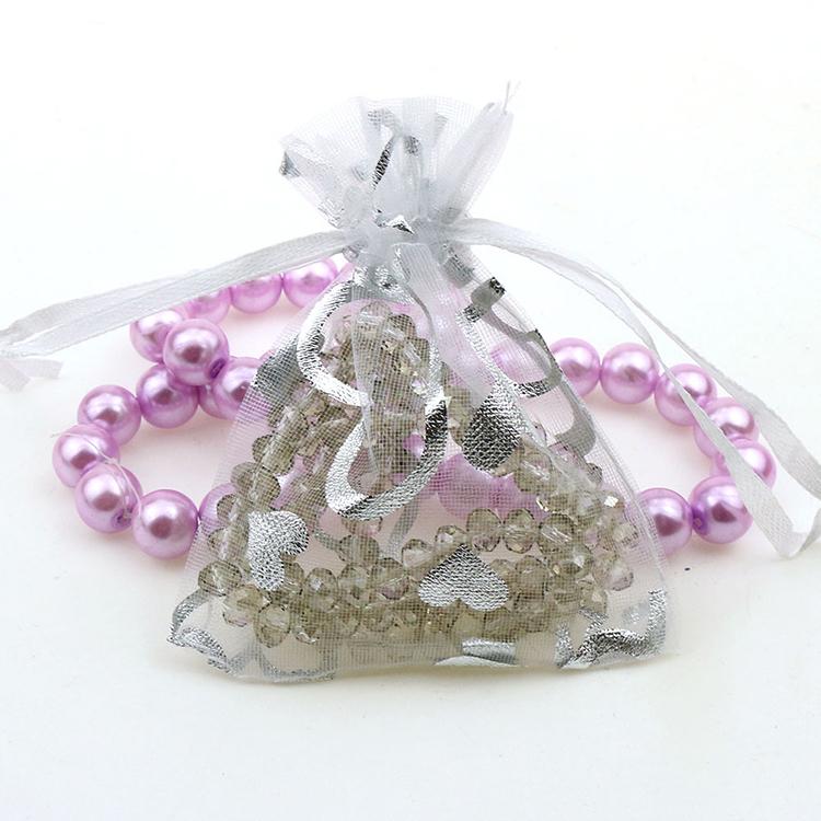 Cheap Silver Gift Bags Bulk Find Silver Gift Bags Bulk Deals On
