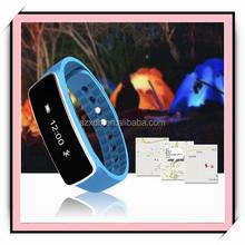 Manufacturers of smart bracelet Bluetooth logo tlw18 custom sleep monitoring waterproof movement treadmill wholesale