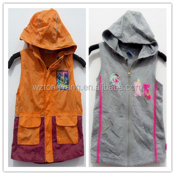 Wholesale Used Clothes From Turkey Istanbul Branded Kids Clothing Factory -  Buy Used Clothes From Turkey,Branded Kids Clothing Factory,Wholesale