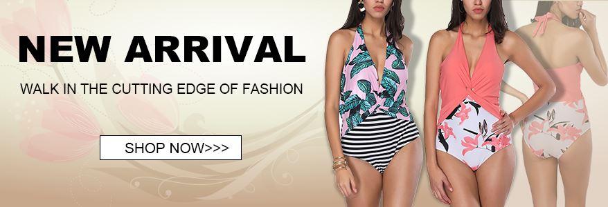 c701df0dcae9d Manufacturer Strap Bathing Suit Dress Plus Size Swimwear Bikini India For Fat  Women
