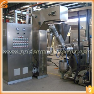 China Gold Quality Professional Supply Peanut Butter Machine Plant