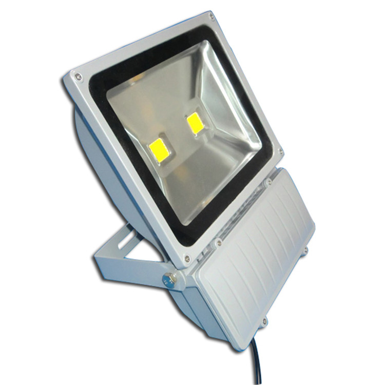 high lumen led flood light 32000 lumen 320W 400W led flood light