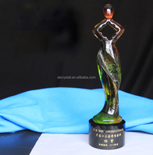 Funzione Tv e Film di Carattere, colorful oscar <span class=keywords><strong>trofeo</strong></span>, elegant angel figurine thophy