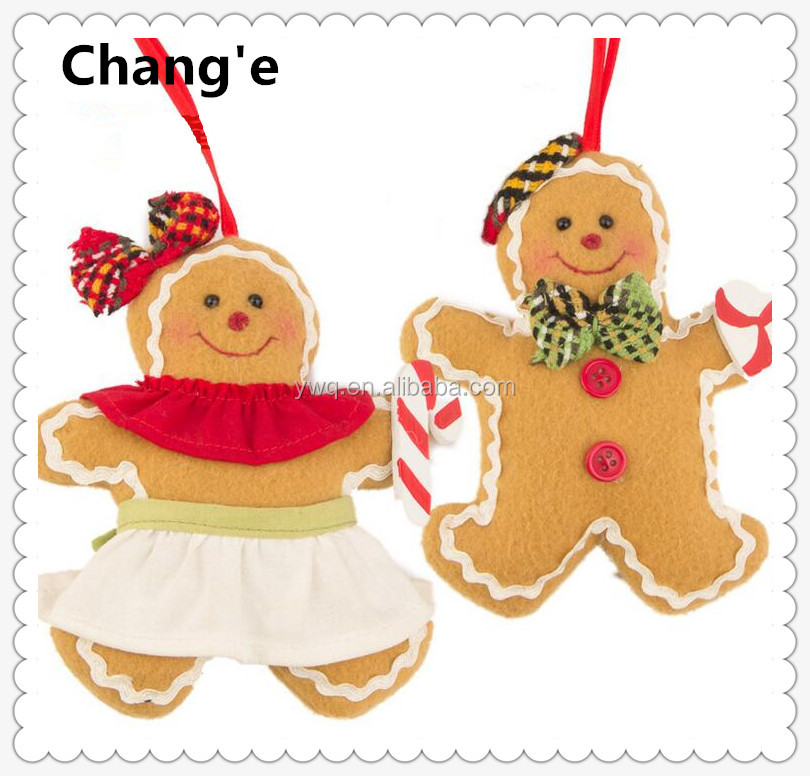 Christmas Singing Dolls, Christmas Singing Dolls Suppliers and ...