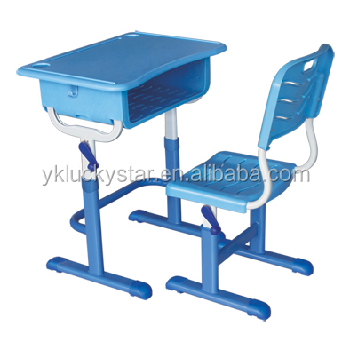 old school furniture children sherwani school desk and chair