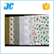Made in China colorful garment packing tissue paper wrapping