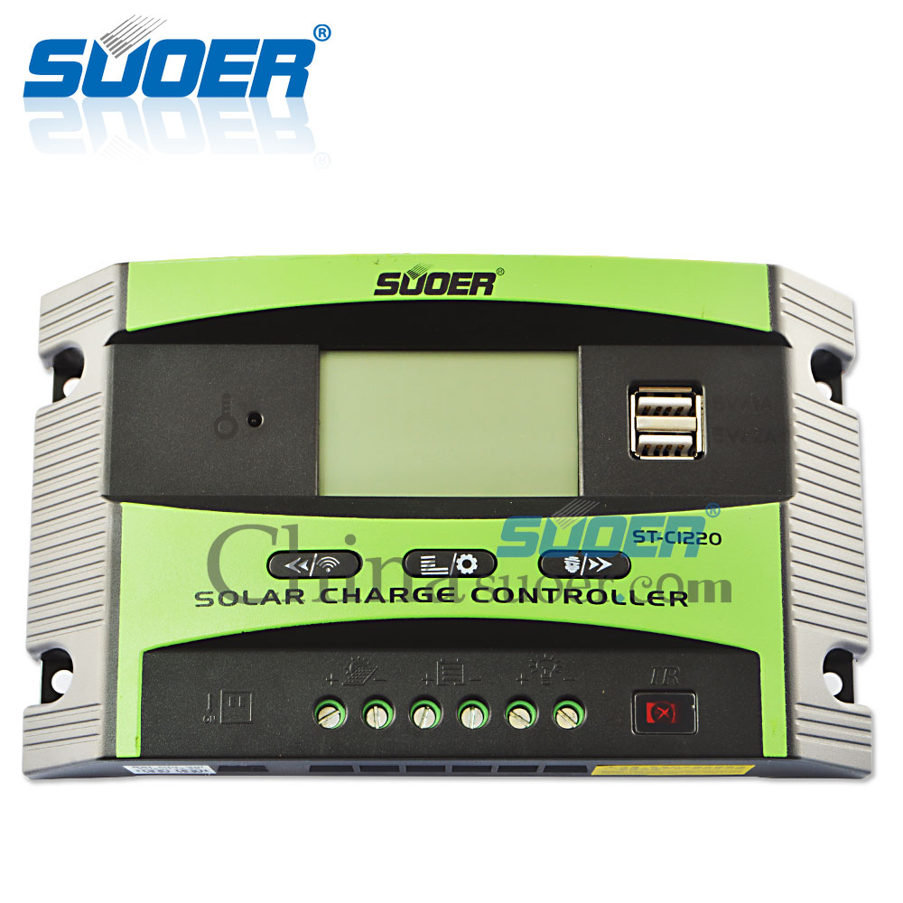 Suoer pv solar system 12V 300W mini small off grid energy generator home power solar fan & lighting system