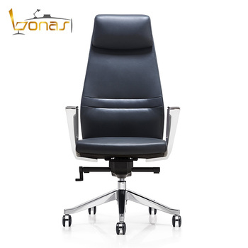 Bon Household Beauty Velvet Fabric Leather Computer Chair Staff Chair Office  Chair Lift Rotating Cloth Factory Outlets
