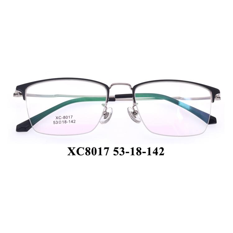 XC8017-1.jpg
