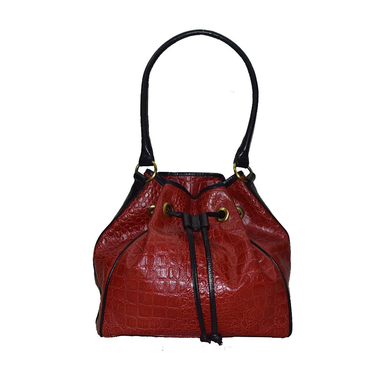 57a90107d8 Get Quotations · Women Hobo bag- Genuine Leather Hand Bag- Stylish Shoulder  Bag- Evening Party Bag