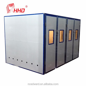 Fully automatic egg incubator hatchery 20000 capacity chicken egg incubator hatching machine egg