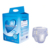 AD320 Anti-leakage Top Selling OEM ODM 100% Quality Checked Premium Adult Diaper Factory