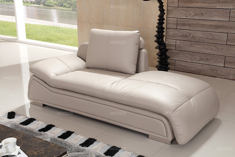 Factory price sex sofa chaise lounge chair buy sex sofa for Buy chaise lounge sofa