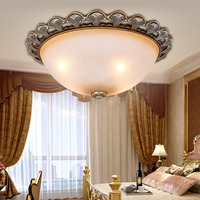 europe type celling light of restoring ancient ways good selling 2016
