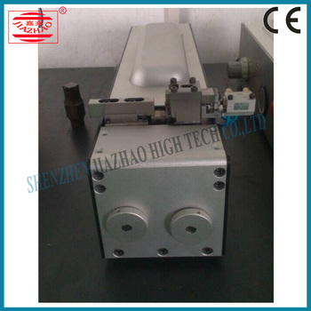 Factory Copper Wire Harness Assembly Ultrasonic Welding_350x350 factory copper wire harness assembly ultrasonic welding machine ultrasonic welding for wire harness at crackthecode.co