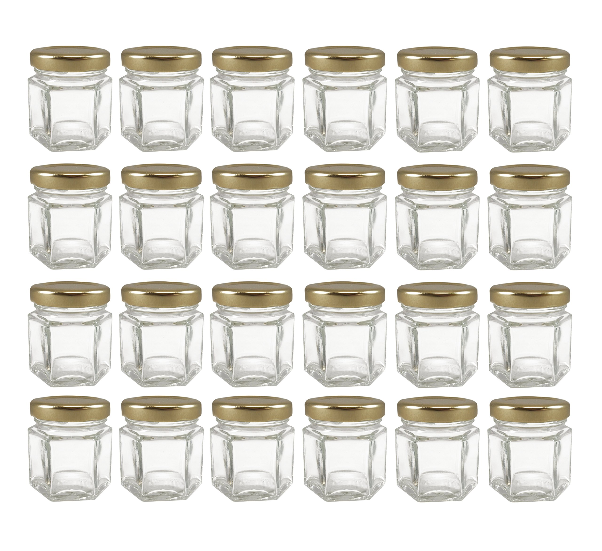 a835e30977bf Cheap Hex Glass Jars, find Hex Glass Jars deals on line at Alibaba.com