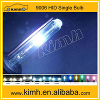 Headlight Auto HID headlamp Kit Xenon HID lighting 9006/HB4