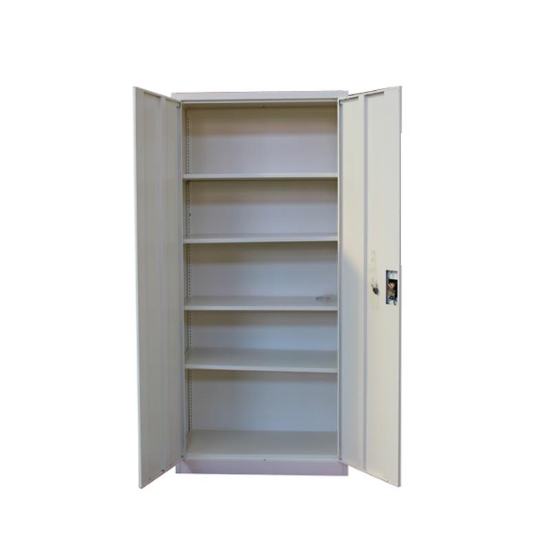 Metal Cabinet Army Wardrobe Closet Cabinet Buy Modular Closet