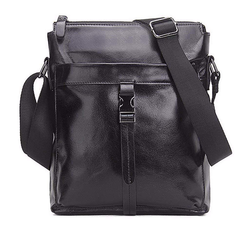0912b7e1619e NHGY Fashion casual single shoulder bag