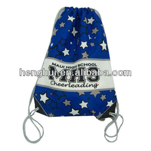 Cheap Drawstring Bags No Minimum - Svvm Bags