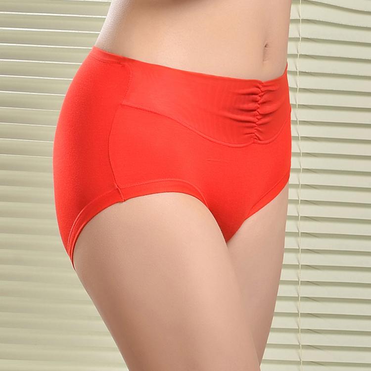 Reife Panty Modelle