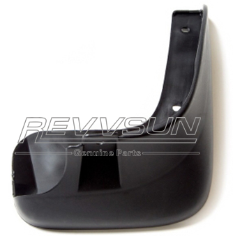 Mud Flap For Chevrolet 96 545 666/ 96-545-666/ 96545666