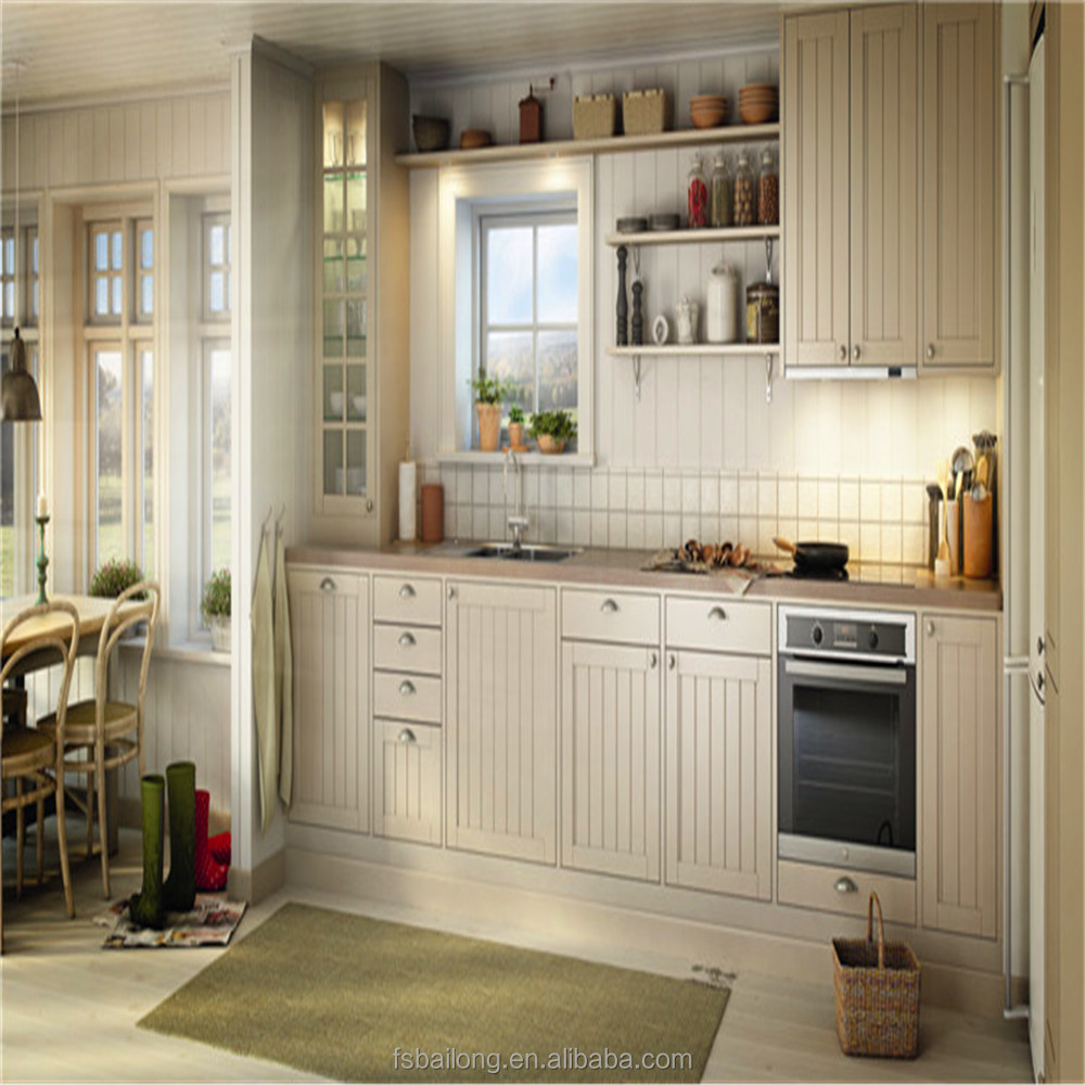 Kitchen Unit, Kitchen Unit Suppliers and Manufacturers at Alibaba.com